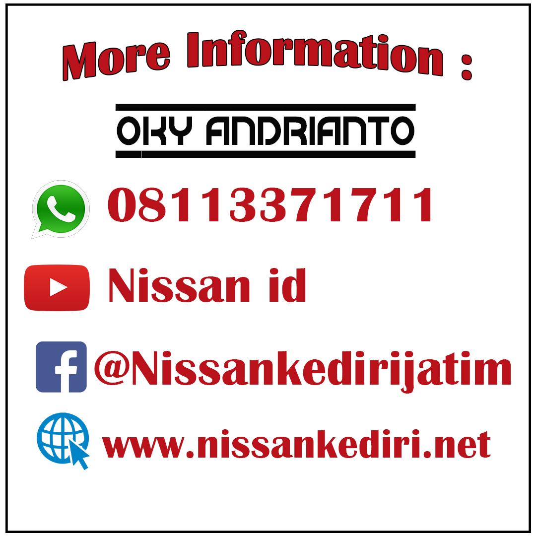 Nissan Kediri